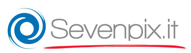 Sevenpix